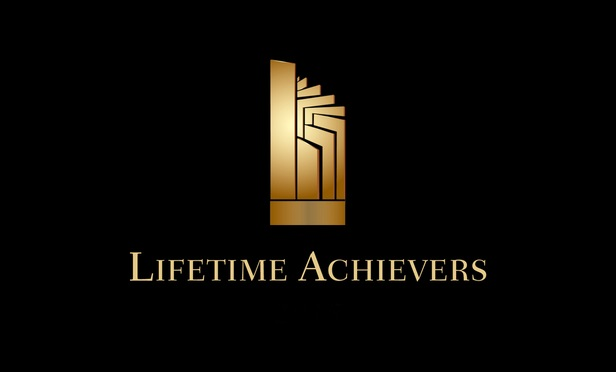 lifetimeachieversawardlogo