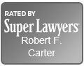 superlawyersrobertcarter